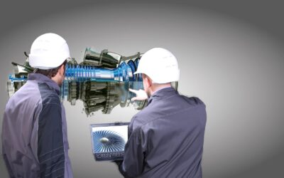 PentoMag® | Additive for Gas Turbines
